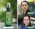 neo hair lotion 100% original  best hair solution for men