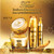 Total Excellence Skin Power Boost Overnight mask