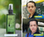 Neo hair lotion for hair regrowth