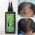 neo hair lotion review, neo hair lotion price, neo hair lotion how to use, neo hair lotion results, neo hair lotion benefits, neo hair lotion side effects, neo hair lotion reviews, neo hair lotion review, neo hair lotion english, neo hair serum pantip, 100% effective hair growth oil