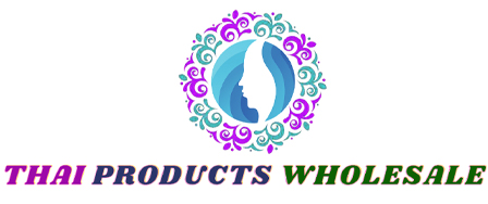 Thai Products Wholesale BD