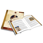 Lectio: Peter - Study Guide (5-Pack)