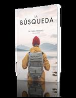 La Busqueda (The Search)