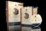 Lectio: The Case for Jesus Participant Kit
