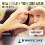 How to Date your Soulmate (CD)