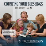 Counting Your Blessings (CD)