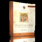 LECTIO: Evangelization - Leader's Guide