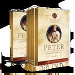 LECTIO: Peter - DVD Set