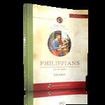 LECTIO: Philippians - Leader's Guide