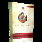 LECTIO: Philippians - Study Guide