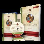 LECTIO: Philippians - Leader Kit