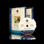 LECTIO: Prayer - DVD Set