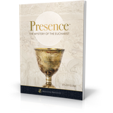 Presence - Study Guide (5-Pack)