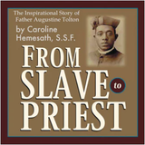 From Slave to Priest Audiobook