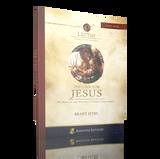 Lectio: The Case for Jesus Participant Guide