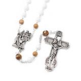 St. Joseph, Patron of the Universal Church Rosary