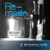 Remade (CD)