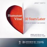 Humanae Vitae: 50 Years Later (CD)