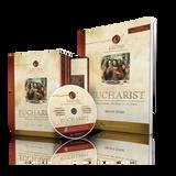 LECTIO: Eucharist - Leader Kit