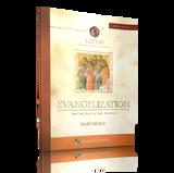 LECTIO: Evangelization - Study Guide