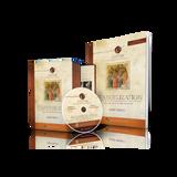 LECTIO: Evangelization - Leader Kit