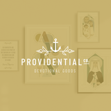 Providential Co