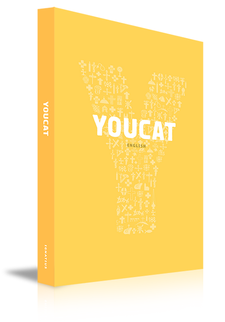 YOUCAT: Youth Catechism