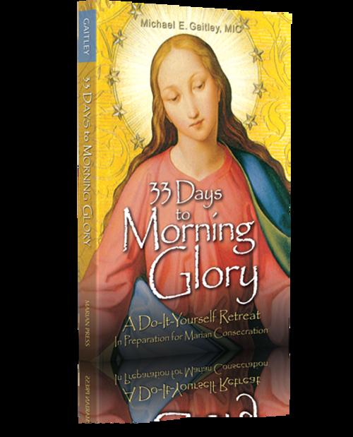 33 Days to Morning Glory (Premium Edition)