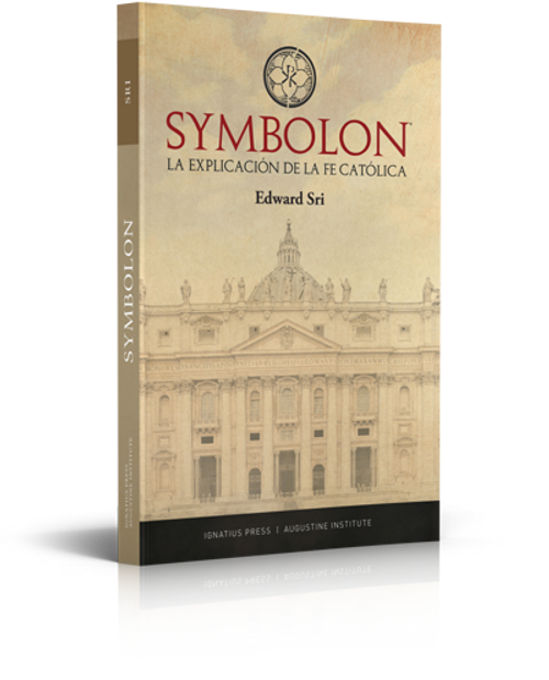 Symbolon: La explicación de la fe católica