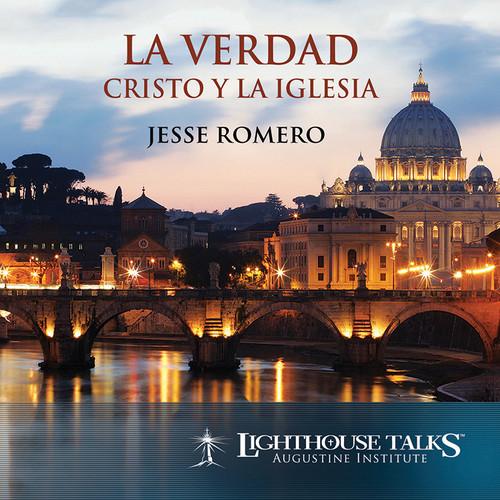 La Verdad Cristo y la Iglesia (MP3)