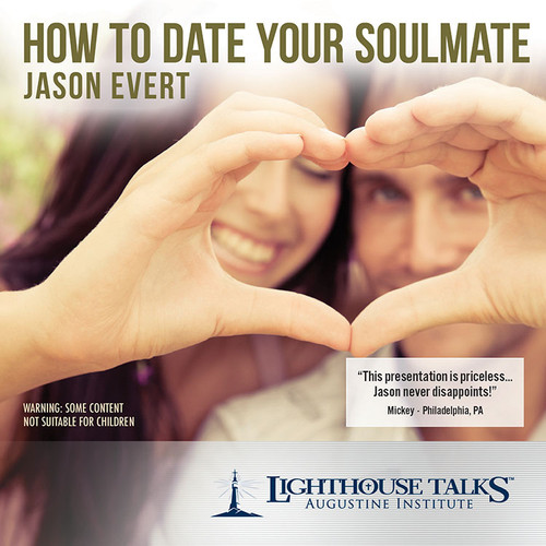 How to Date Your Soulmate - mp3