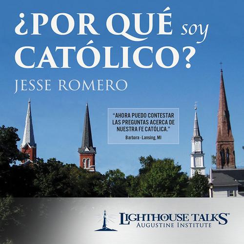 ¿Por Qué Soy Católico? (MP3)