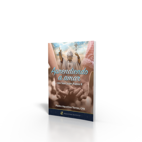 Aprendiendo a amar (Paperback)