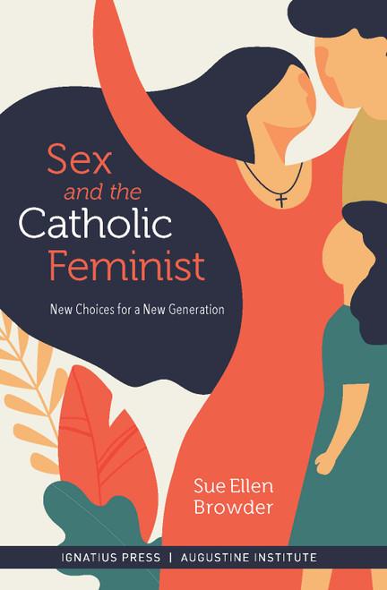 Sex and the Catholic Feminist