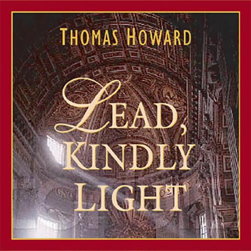 Lead Kindly Light Audiobook