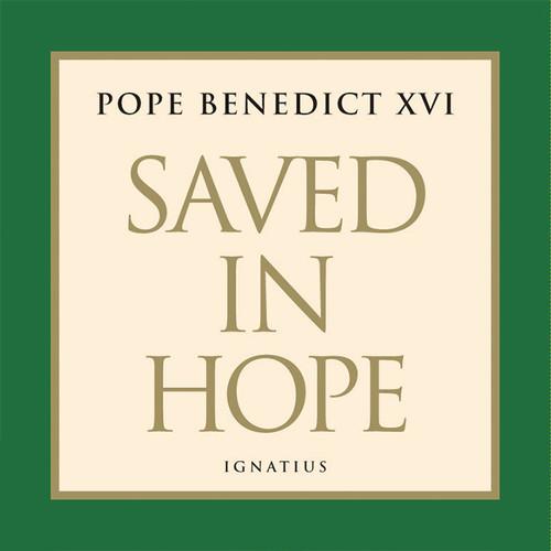 Saved in Hope Audiobook