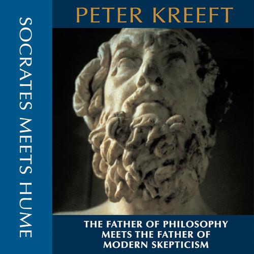 Socrates Meets Hume Audiobook