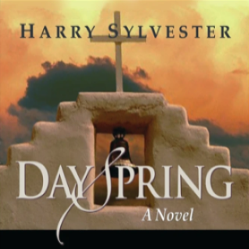 Dayspring Audiobook