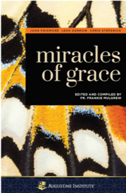 Miracles of Grace