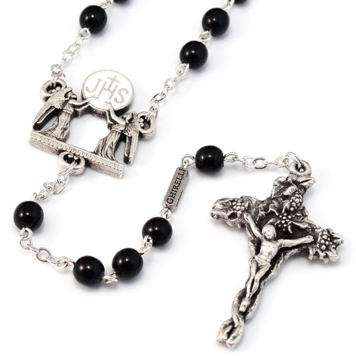 Holy Communion Rosary