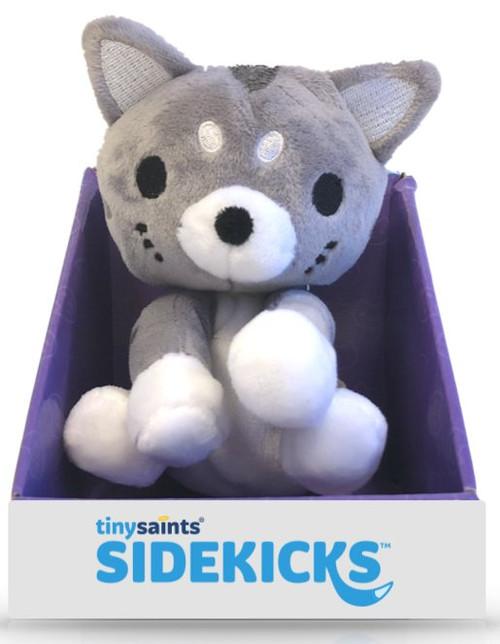 Sidekicks™ - Kitty