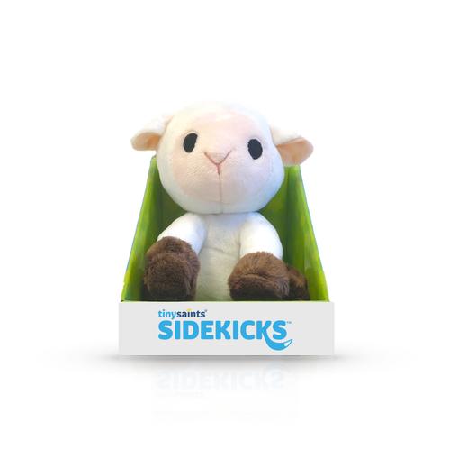 Sidekicks™ - Lamby