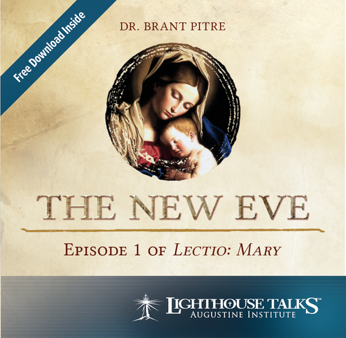The New Eve (CD)