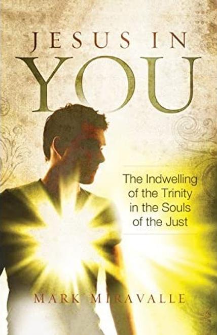 Jesus in You (Paperback)