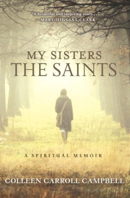 My Sisters the Saints (Paperback)