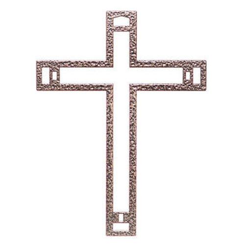 Nazareth Cross (Copper Vein)