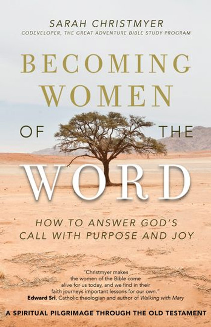 Cover of Becoming Women of the World