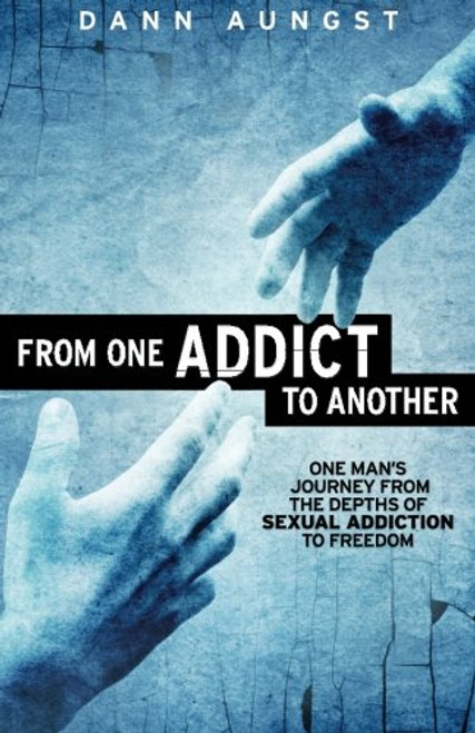From One Addict to Another