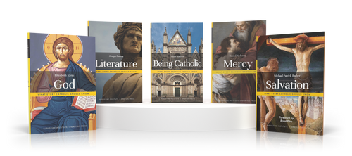 What Every Catholic Should Know Bundle