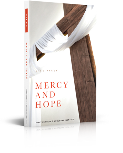 Mercy and Hope (Paperback)